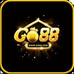 game bài đổi thưởng go88