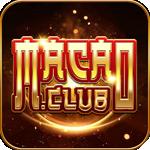 Game bài đổi thưởng thần bài Macau
