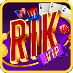 rikvip logo