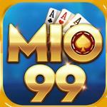 Mio99 Club logo
